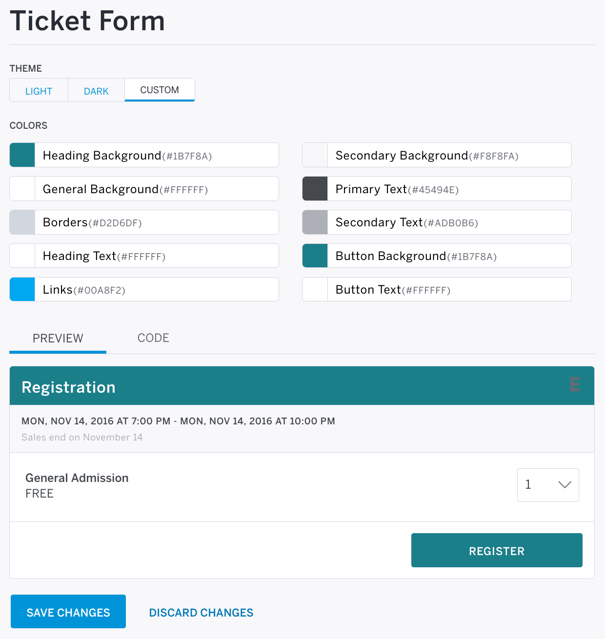 ticket_form_customisation_options.png