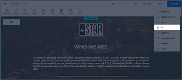 StarLabs_-_Instapage_2018-05-08_18-22-01.png