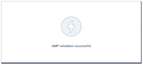 AMP_Builder_Dashboard_Specification__In_Review__-_Google_Docs_2018-04-26_21-58-52.png