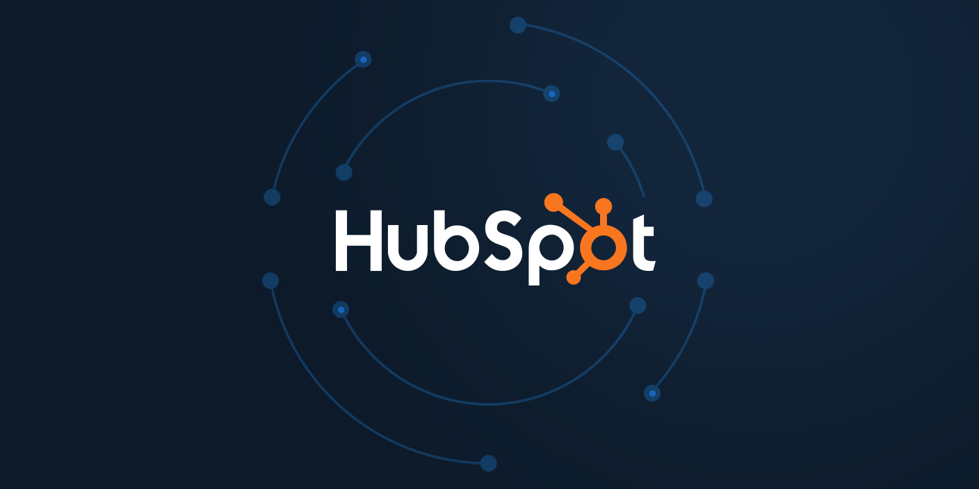 Hubspot_Featured_image_V2_B.jpg