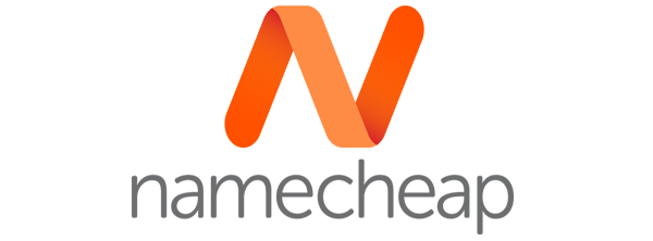 Jual Domain .me Cuma 10k Full Control Namecheap