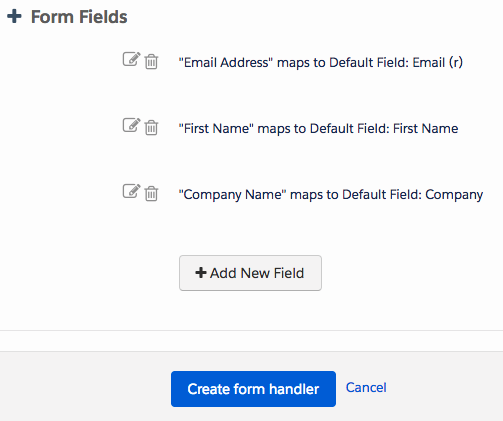 integrating-pardot-mapped-fields.png