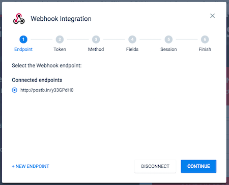 integrating-pardot-connected-webhook-endpoints.png