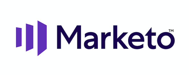 Marketo-2018-Refresh-v3.jpg_2018-10-12_21-37-04.png