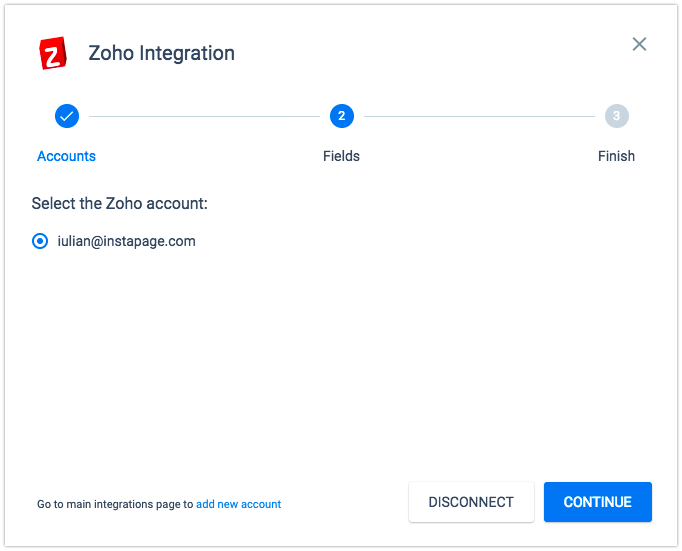 zoho10.png