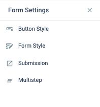 formsettings.png
