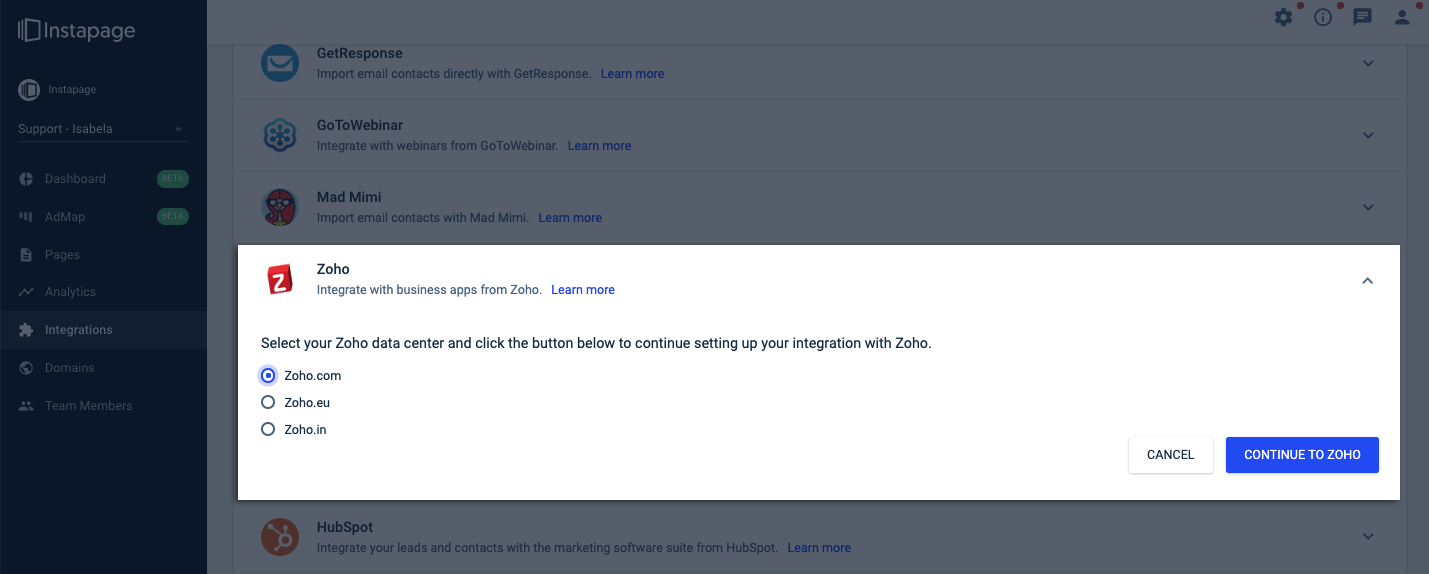 zoho-new1.png