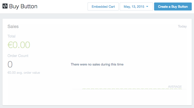 Adding a Shopify Buy Button – Instapage Help Center
